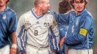 Download Ronaldo (World All Stars vs Italy 1998) Video