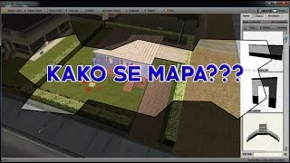 Download [TUTORIJAL] Kako se mapa u Map Editoru (SAMP) ►Stex GTV◄ Video