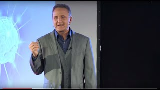Download The Neuro-Pathway to Happiness | Bart Baggett | TEDxUBIWiltz Video