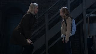 Download General Hospital 11/11/19 Video