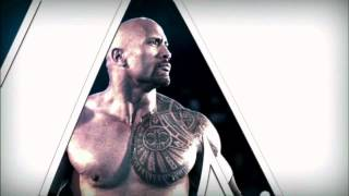 Download WWE Then. Now. Forever. Intro REAL HD! 2012 Video
