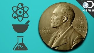 Download How To Win A Nobel Prize Video