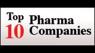 Download Top 10 Pharmacy Companies in India Video