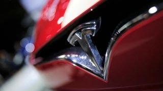 Download Is Elon Musk's tweet be Fraud? Judge Napolitano weighs in Video