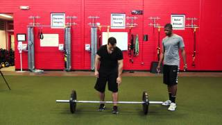 Download How to Build Your Legs to Dunk : Youth Fitness & Athletic Conditioning Video