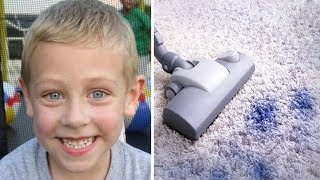 Download Boy Passes Away After Staining Carpet After 14 Years Mother Gets The Real Meaning Video