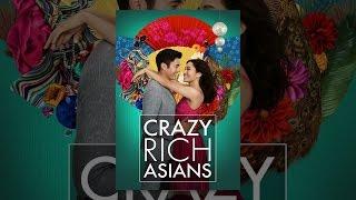 Download Crazy Rich Asians Video