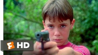 Download You're Not Taking Him - Stand by Me (7/8) Movie CLIP (1986) HD Video