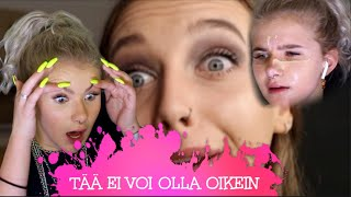 Download MATKIN EMMA CHEMBERLAINIA Video