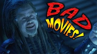 Download How BAD is BATTLEFIELD EARTH??? Video