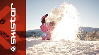 Download Jul i fjällen Video