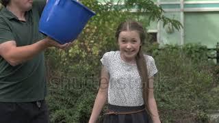 Download Ice bucket challenge Video
