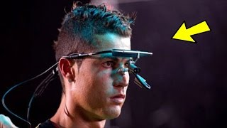 Download CRISTIANO RONALDO - Tested To The Limit! | A MACHINE! | HD Video