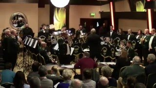 Download Brass in Concert 2016. 1st Old Boys Band. Let There Be Light! Video