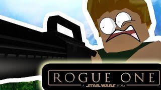 Download STARWARS ROUGE ONE IN ROBLOX? - Phantom Forces | ROBLOX Video