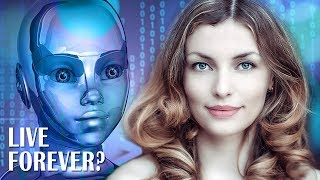 Download Can Humans Live Forever? - TFC Documentary Video