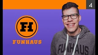 Download Best of Funhaus - Volume 4 Video