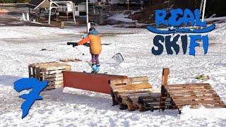 Download Real Skifi Episode 7 Video