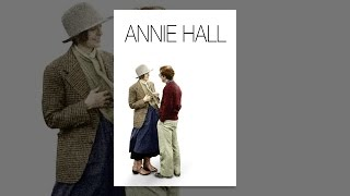 Download Annie Hall Video
