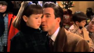 Download Miracle on 34th Street (1994) Video