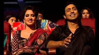 Download Sagnik Khoka Babu Video