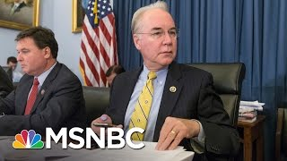 Download Tom Price, Obamacare Critic, Chosen For Health And Human Services Secretary | Morning Joe | MSNBC Video