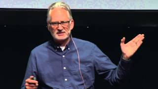 Download The Secret Sauce of Creativity | Stephen Hall | TEDxRegina Video