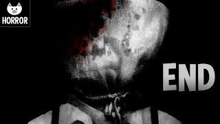 Download Detention ENDING (Horror) - (Detention Gameplay Ending Final Part) Video
