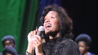Download Walter Hawkins & Love Center Choir - Full Concert - 05/25/89 - Berkeley, CA Video