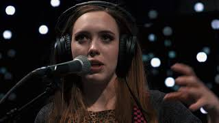 Download Soccer Mommy - Full Performance (Live on KEXP) Video