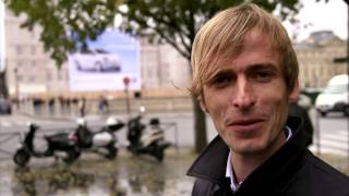 Download BBC The French Revolution - Tearing Up History Video