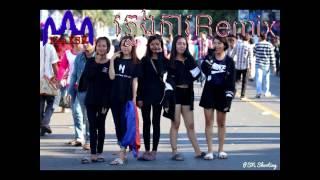Download ភ្លេងការ Remix បុកធ្លាយបាស || Chiw melody |DJ Det|Mrr Maii Ncc | Mrr RSM || Mrr KSR|| Video