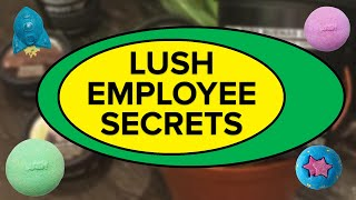 Download Secrets Lush Employees Will Never Tell You Video