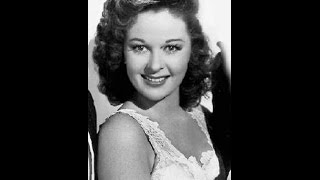 Download What Happened to Susan Hayward? Video