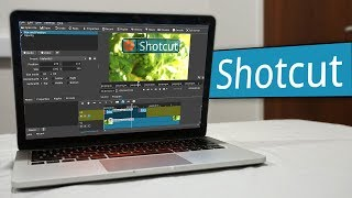 Download Learn EVERYTHING about Shotcut | Full Master Class Video