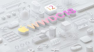 Download WWDC 2018 Announced! iOS 12, iPad X & What To Expect Video