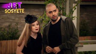 Download Jet Sosyete 2.Sezon 1. Bölüm - Öpüşecek Misiniz? Video