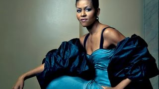 Download Gorgeous Looks of Michelle Obama Video