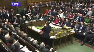 Download Funny House of Commons Moments Video