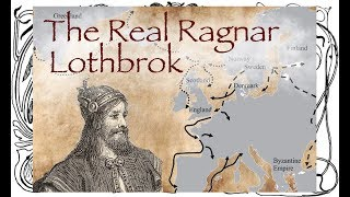 Download The Real Ragnar Lothbrok // Vikings Documentary Video