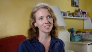 Download Taking a Chance on a Melanoma Clinical Trial: Mary Elizabeth's Immunotherapy Story Video