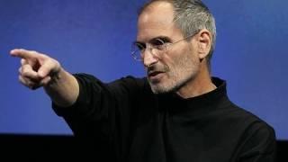 Download Steve Jobs a Jerk? Video