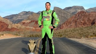 Download Kyle Busch - My House Video