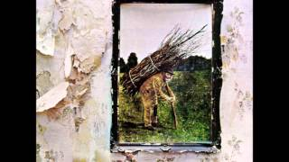 Download Led Zeppelin - Rock and Roll HQ Video