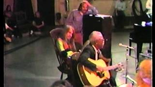 Download Leon Russell - Homewood Session 1970-12-05 Video