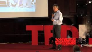 Download De la Idea al Prototipo | Carlos Alfredo Pereyra | TEDxUBA Video