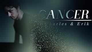 Download Charles & Erik || Cancer [AU] Video