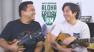 Download March 22, 2019 Jam Replay Video