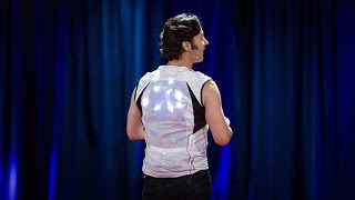 Download Can we create new senses for humans? | David Eagleman Video