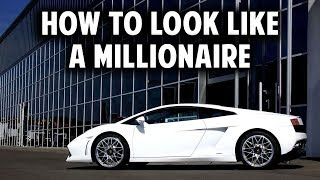 Download 6 Cars That Will Make You Look Rich Video